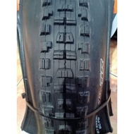 Minions Maxxis Outer Tires Dhr 2.5x2.30
