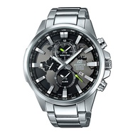 CASIO EDIFICE EFR-303D-1A 計時碼錶系列腕錶