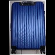 Aaplus 24吋行李箱 限時690