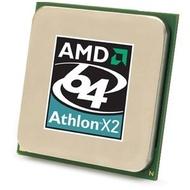 AMD 二手良品    Athlon 64 X2 4000  4200 5200 5600 6000 7750