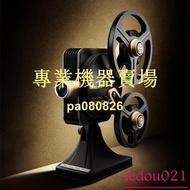 堅果投影機1895 Full HD1080P wifi 免費破解海量電視電影台灣第四台直播