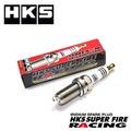 【Power Parts】HKS SUPER FIRE RACING 火星塞(8號) 50003-M40i MAZDA PREMACY