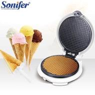 Ice Cream Cone Maker Ice Cream Cone Maker Sonifer