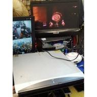 PIONEER 先鋒 XV-DV313 DVD 擴大機