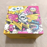 WK DESIGN WK-969(現貨)