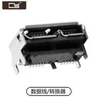 Cablecc PCI-e x4轉U.2 SFF-8639 INTEL 750 NVMe PCIe SSD轉接卡