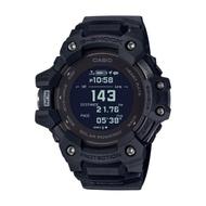 CASIO卡西歐 G-SHOCK 心率偵測 GPS定位 藍牙 太陽能電力 運動系列 GBD-H1000-1_55mm