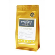 Paksong Coffee F3 - Lao & Colombian. The Chocolatey Blend. 250g Coffee Beans