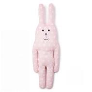 【CRAFTHOLIC 宇宙人】微笑星星兔大抱枕(熱銷系列)