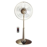 KDK P30KH Living Fan