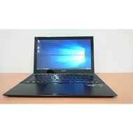 代售6廠【11吋筆電】SONY Ultrabook Pro11 頂規 4代i7+256G SSD 背光 超輕薄 觸控螢幕