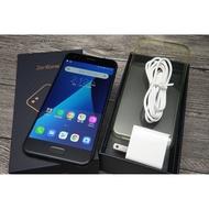 """ASUS ZenFone 4 ZE554KL 5.5"""" 4G / 64G 黑"""