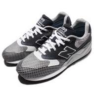 New Balance 休閒鞋 999AJD 男鞋 MRL999AJD