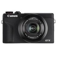 【童年往事】Canon PowerShot G7 X Mark 3 G7XMK3 4K 錄影 直播功能 III 公司貨