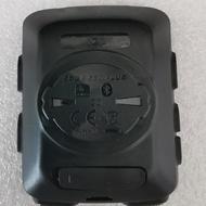 【二手】適用於Garmin佳明Edge520 Plus原裝電池361-00043-10電池蓋後殼