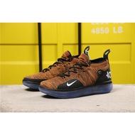 特價籃球鞋 NIKE ZOOM KD11 EP 耐克杜蘭特11代 實戰籃球鞋 Nike男鞋