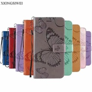 For Vivo Y17 Case Vivo Y 17 Case Luxury Wallet PU Leather Back Cover Phone Case For Vivo Y17 Y 17 VivoY17 1902 Case Flip