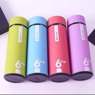 6oup thermos bottle 500ml