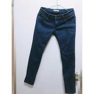 轉售Lovfee牛仔褲👖