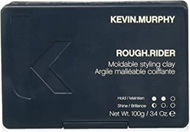 Kevin Murphy Rough Rider Clay, 3.4 Ounce