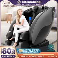 BENBO Electric Massage Chair Full Body Massage ogawa massage chair fullbody Portable massage chairs sale mat pad cushion sofa bed chair massager for back pain Shoulder Cervical Neck foot pain Massager bed Pillow for whole body massage chair machine