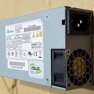 華碩 ASUS GPS-200DB A ( REV : 01F ) 電源供應器、台達電製造、200W、適用華碩迷你主機
