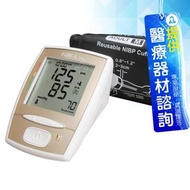 來而康 福爾 家護型臂式血壓機 P50