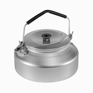 【Trangia】Kettle 324 超輕鋁水壺 0.9L 適合 25風暴爐系列(Trangia瑞典戶外野遊用品)