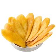 『品味生活』現貨商品、每包100g象芒果乾、芒果乾、芒果干7D