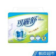 可麗舒 除臭抽取衛生紙 (100抽x12包x6串/箱) 廠商直送