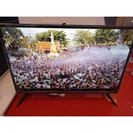 """SHARP AQUOS SERIES SMART android LED TV 32"""" 42"""" 50"""""""