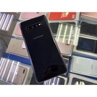 東東二手 三星 Samsung S10+ 128g 黑 現金13300