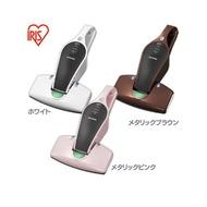 [7天寄出]日本IRIS OHYAMA IC-FDC1除塵蟎吸塵機 塵蟎機 白 粉 棕/FDC1