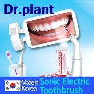 [DEWBELL] Dr. Plant/ Electric Proxabrush/Interdental brush