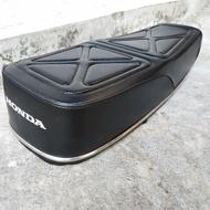 jok Honda cb cb100 cb racing cb carbon