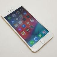 i6 plus 64g 九成新 配件全新 電池健康100 i6plus iphone 6 plus二手手機