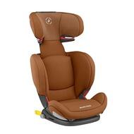 (加贈mifold 隨身汽座) Maxi Cosi RodiFix 兒童安全座椅【太妃褐】【紫貝殼】