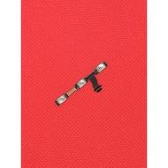【手機寶貝】紅米 NOTE 4X 開關機排線 紅米 note 4x 開機鍵 電源鍵 音量排線 音量調整