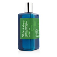 Atelier Cologne 歐瓏 茉莉當歸(白芷) 洗髮沐浴乳 Jasmin Angelique Body & Hair Shower Gel  265ml/8.9oz