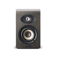 優惠出清 Focal Shape 40 監聽喇叭(一對)非cms40 cms50