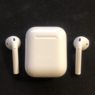 AirPods 2 二代