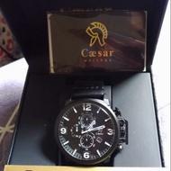 Caesar  手錶