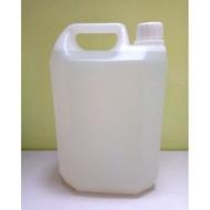 5.1公斤 日本花王 35% 椰子油起泡劑 二手寶特瓶裝 DIY 環保 自製洗碗精 洗衣精 洗潔精 另有一公斤 1公斤