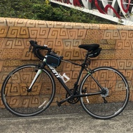 捷安特giant公路車 defy3 s號 二手