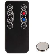 Remote Control 遙控器 for Dyson AM04 AM05 AM06 AM07 AM08 922662