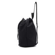 全新真品代購 SAINT LAURENT 單背袋 後背包 / YSL