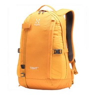 Haglofs - 日用背囊Tight Medium-Desert Yellow/Cloudberry-339304