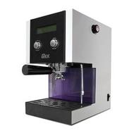 GEE半自動咖啡機