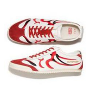 Onitsuka Tiger | รองเท้าผ้าใบ รุ่น Nippon Made MEXICO 66 DELUXE