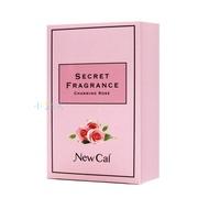 【NEW CAL】私密香軟膠囊 (30顆/盒)